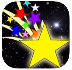 starstorm-itunes-app-store